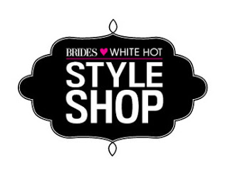 brides-mag-style-shop-345ac100810.jpg