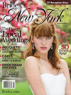 bridesnewyork_cover1.jpg