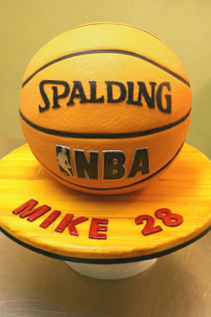 eatcakebemerry_basketball_cake.jpg