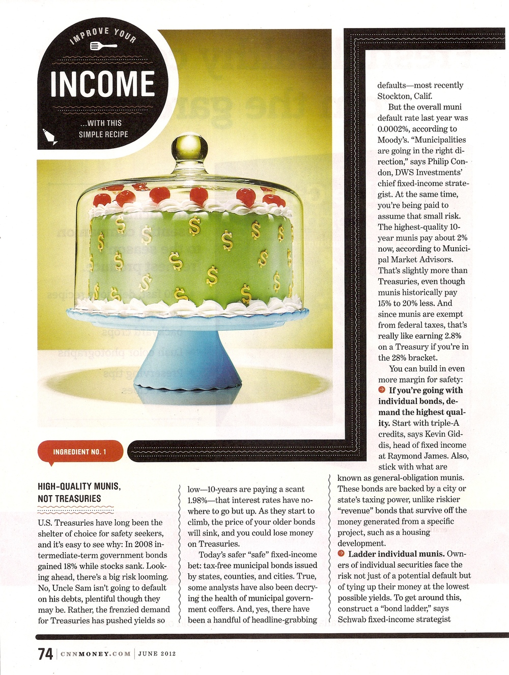Money June 2012 feature 2.jpg