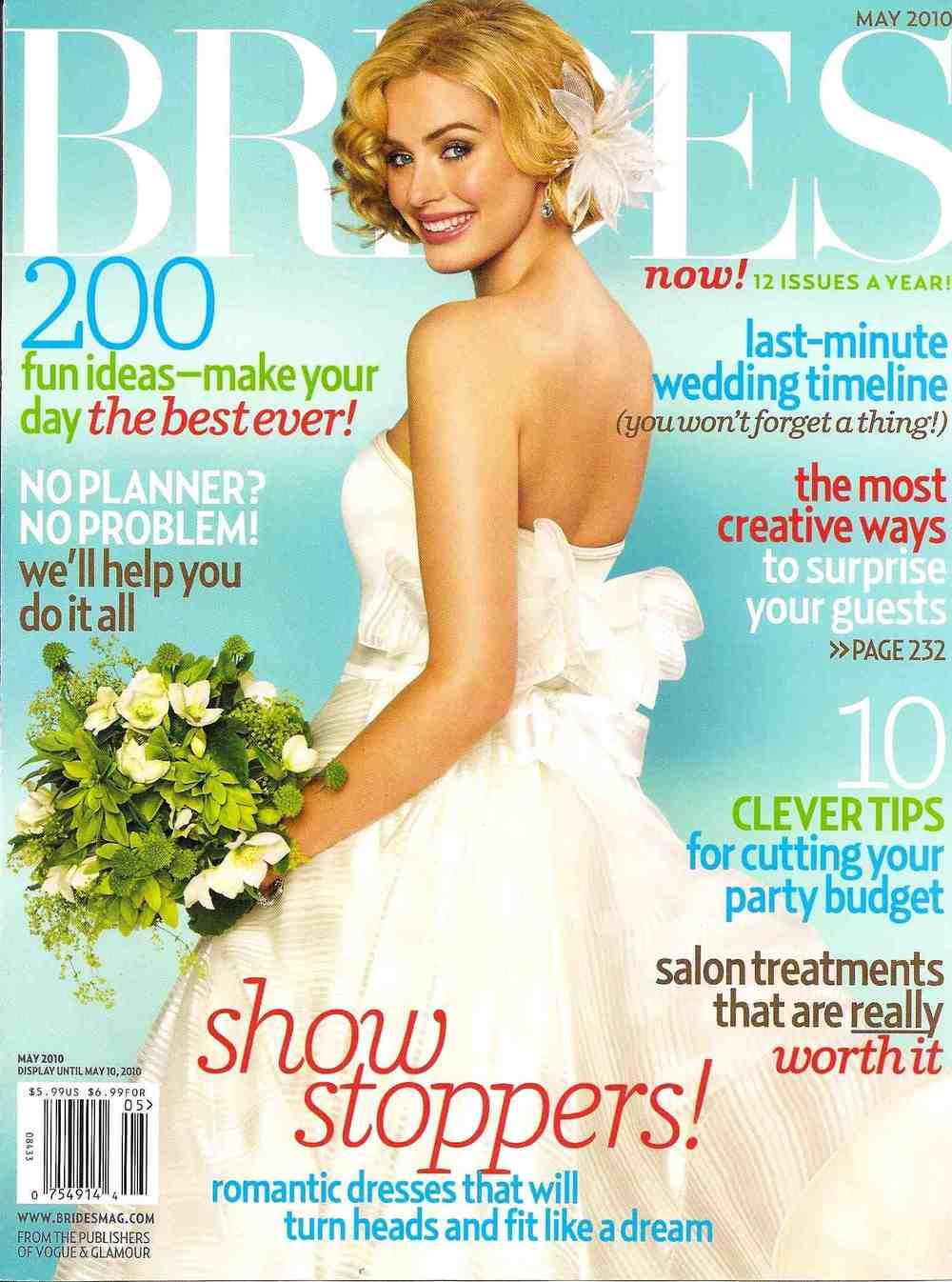 BridesMayCover.jpg
