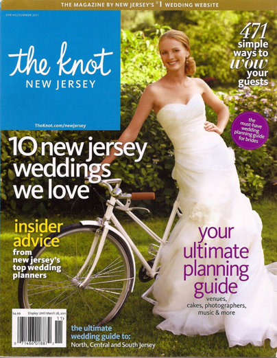 The Knot NJ SS 2011 Cover.png