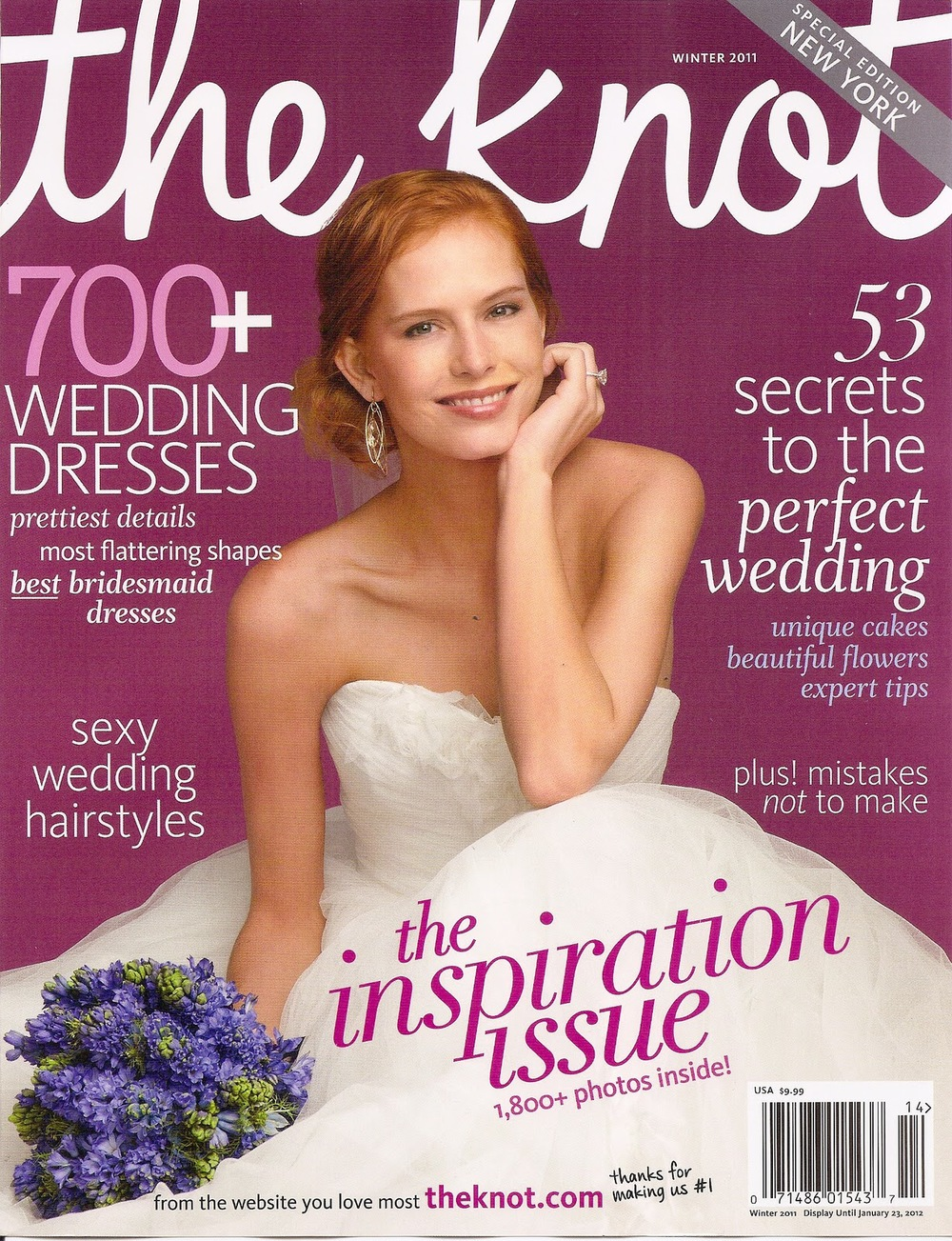 TheKnot Winter 2011 Cover.jpg