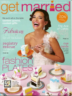 Custom-Wedding-Cake-Feature-Get-Married-Magazine-Spring-2011-Cover.jpg