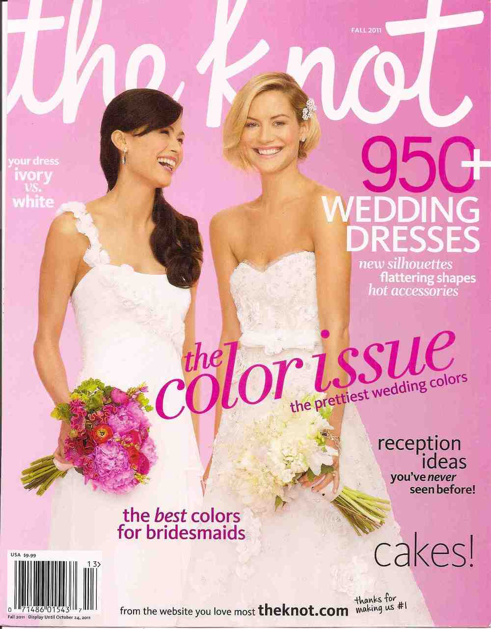 theknot_Fall2011_Cover.jpg
