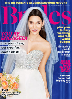 brides-magazine-november-2012-cover-412.jpg