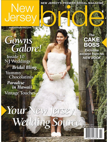 NJ Bride Spring 2011 Cover.jpg