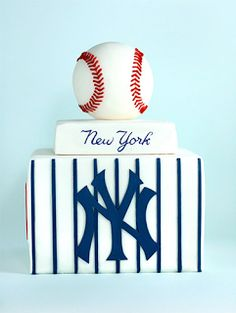eatcakebemerry_yankees_sports_baseball_cake.jpg