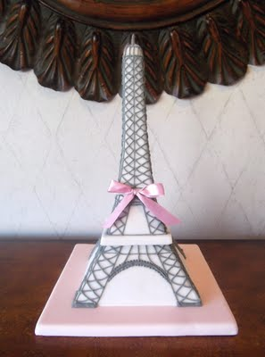 eatcakebemerry_eiffel tower_cake.jpg