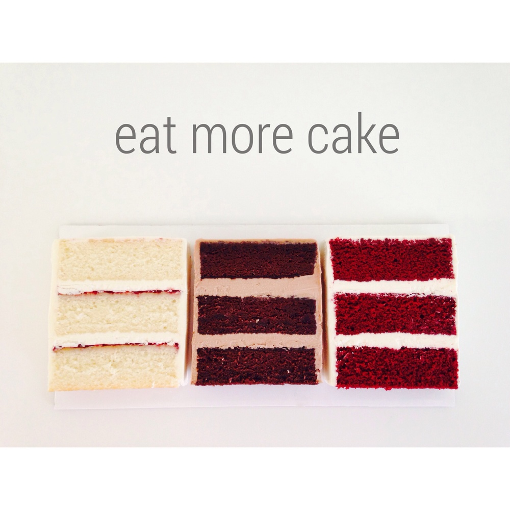 EatCakeBeMerry_tasting_cakes.jpg