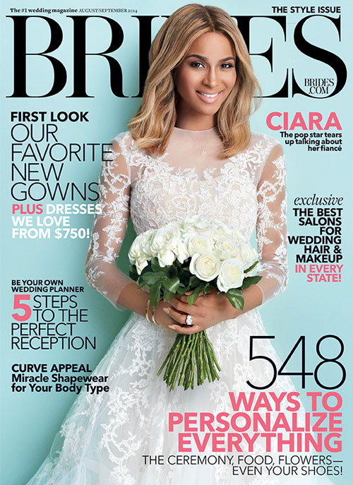 Brides Aug Sept 2014 Cover.jpg