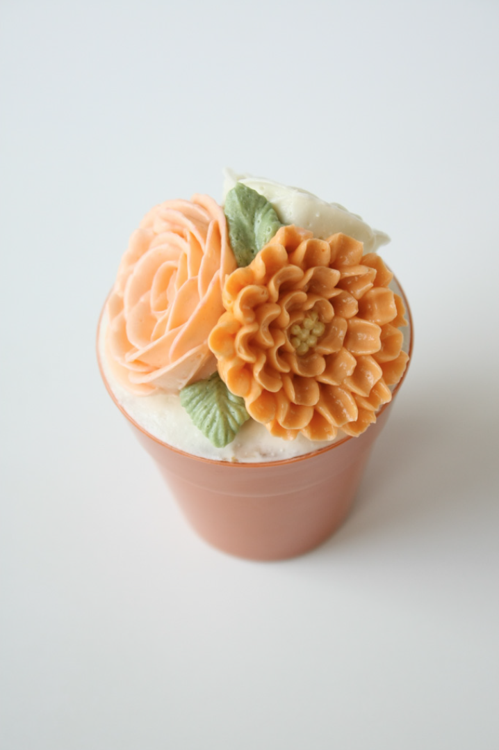 ECBM Flower Pot Cake 2.png