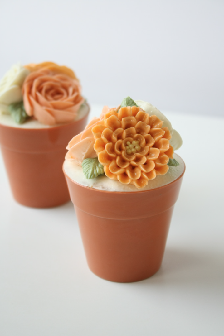 ECBM Flower Cake Pot 4.png
