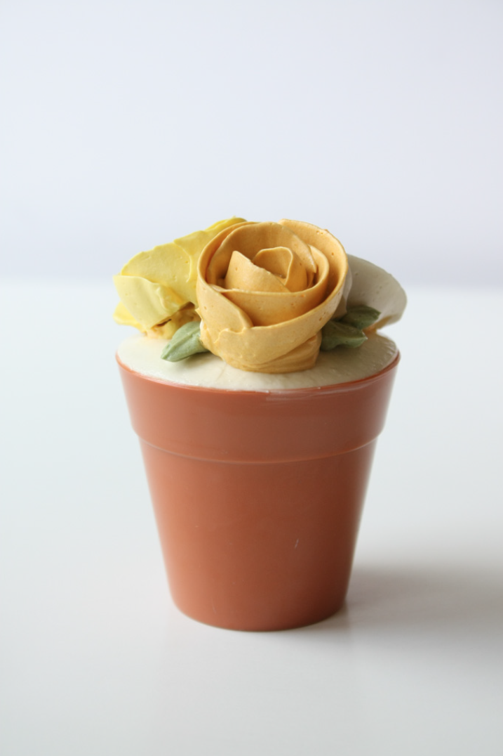 ECBM Flower Cake Pot 7.png