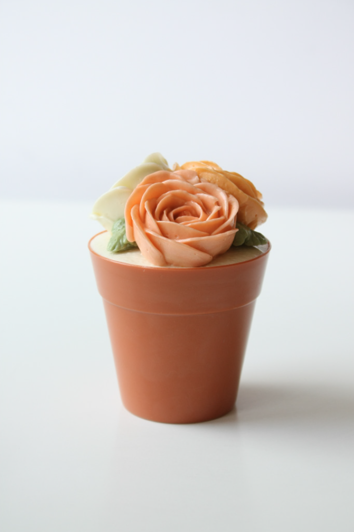 ECBM Flower Cake Pot 10.png