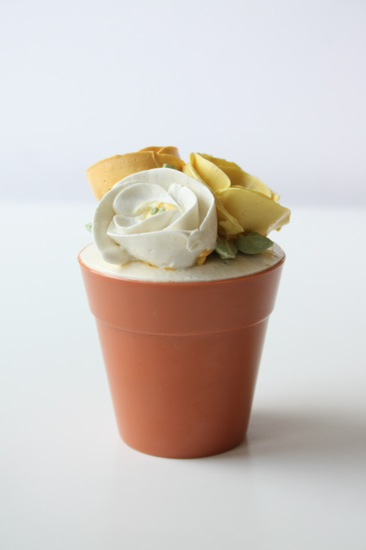ECBM Flower Cake Pot 8.png