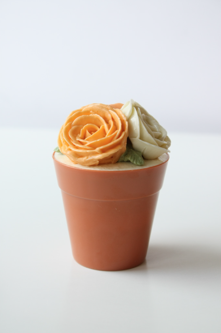 ECBM Flower Cake Pot 9.png
