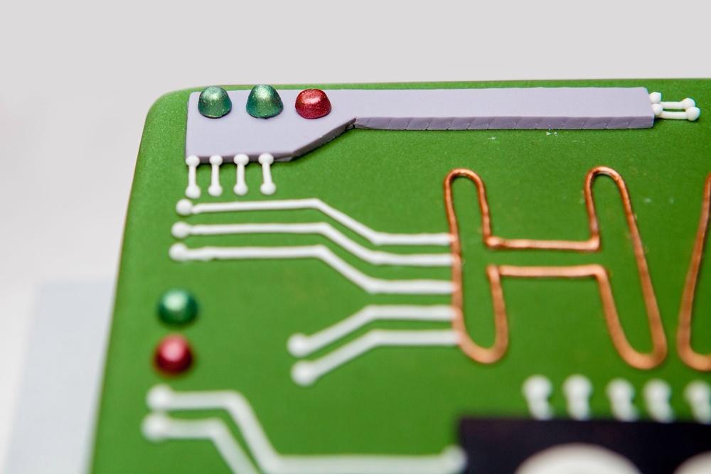 eatcakebemerry motherboard 4.jpg