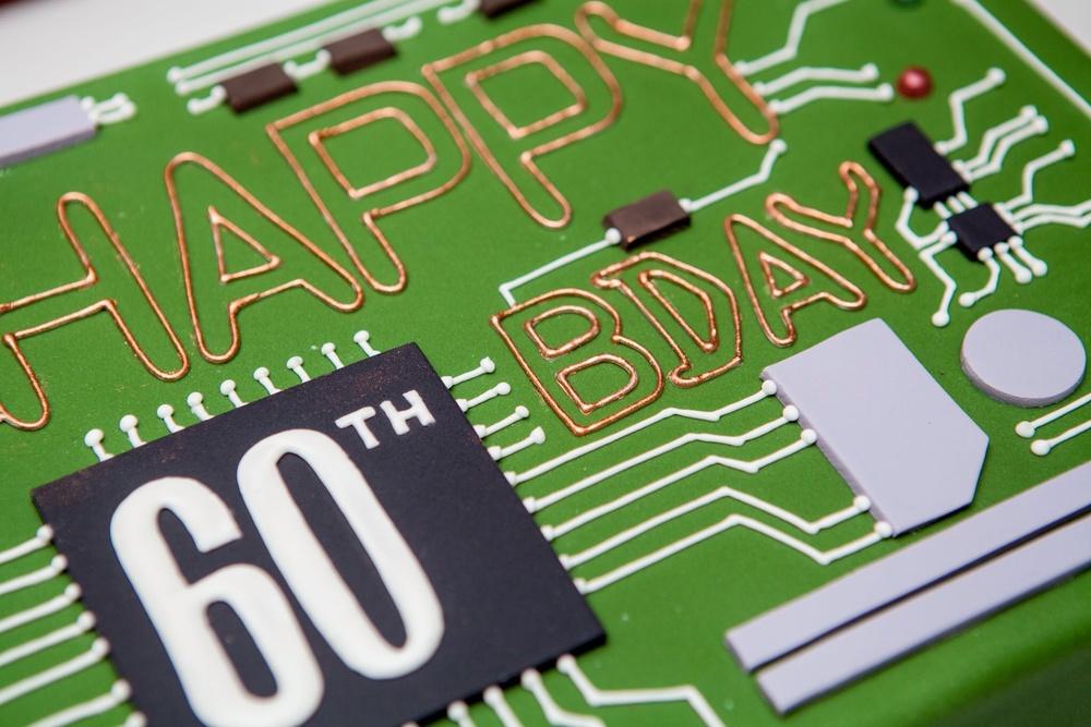 eatcakebemerry motherboard.jpg