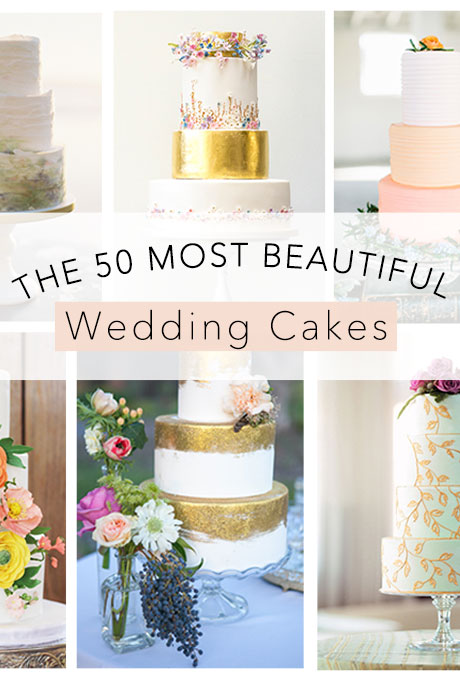 Most-Beautiful-Wedding-Cakes-Intro.jpg