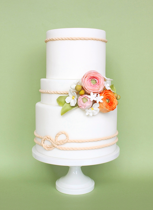 ECBM_nautical_ranunculus_cake.jpg