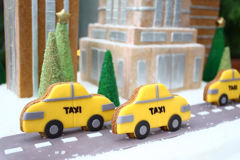 ECBM Gingerbread taxi.jpg