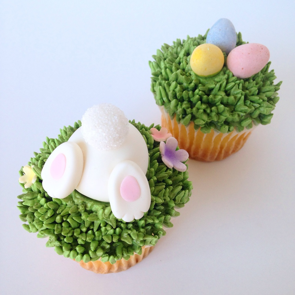 EatCakeBeMerry Easter Cupcake Duo.jpg