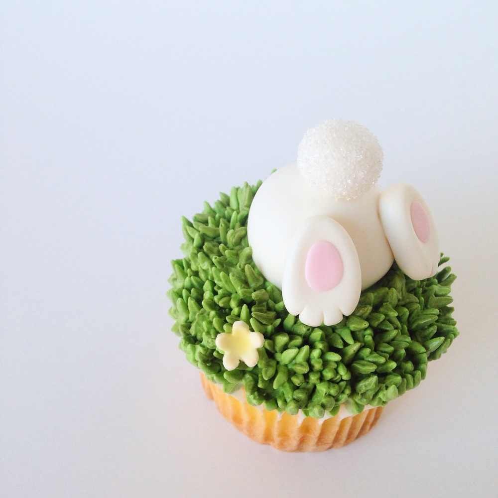 EatCakeBeMerry Easter Cupcake Bunny.jpg