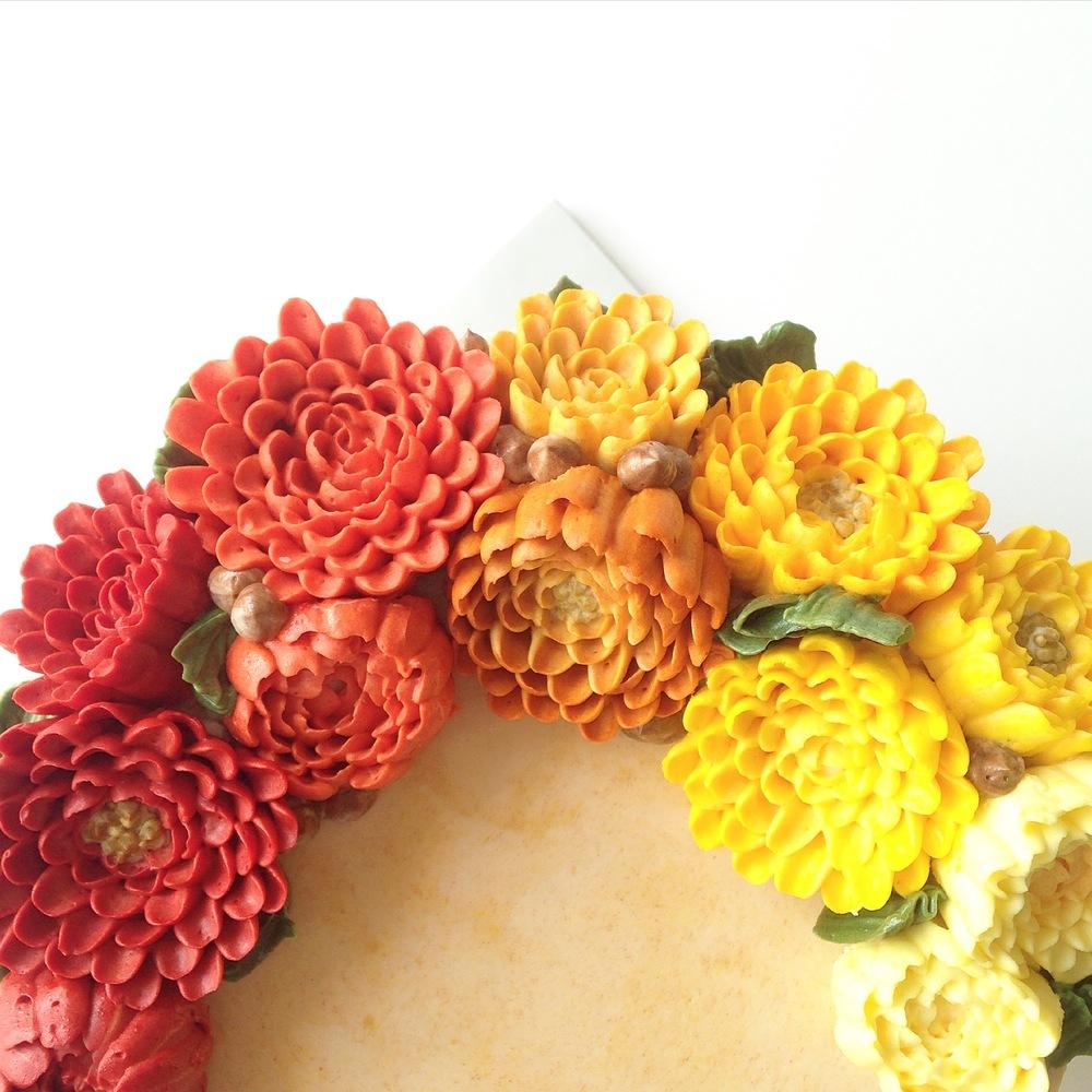 ECBM Chrysanthemum Closeup Half.JPG
