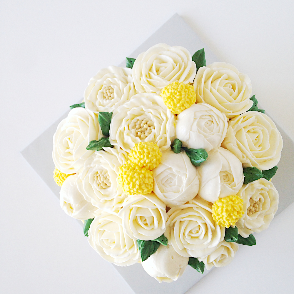 EatCakeBeMerry White Billy Ball Top View.jpg