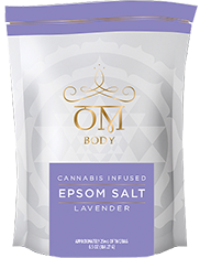 OM_BathSalt_Lavender.png