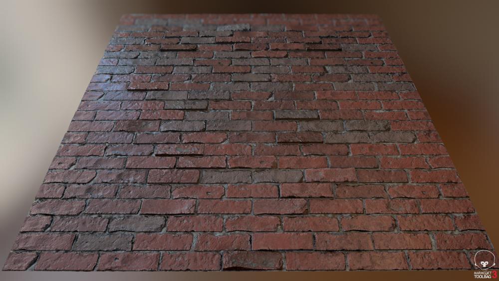 Brick01.png