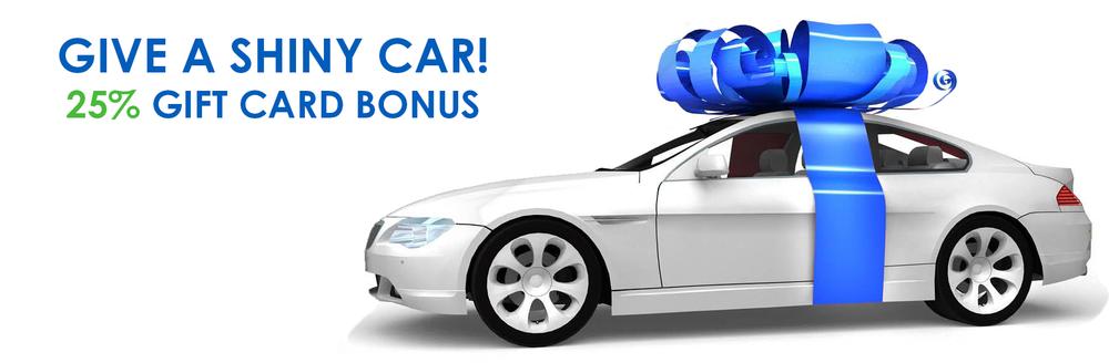 25% Bonus for VIP members - website.png