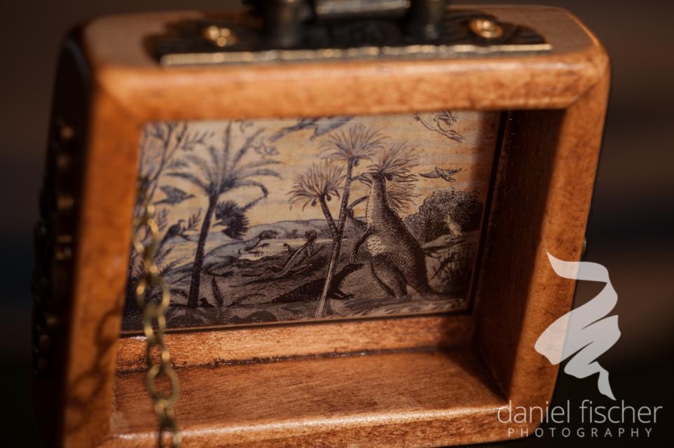 coneybeer021.jpg