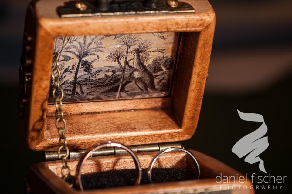 coneybeer022.jpg
