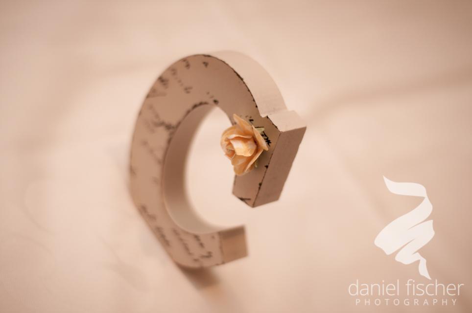 coneybeer060.jpg