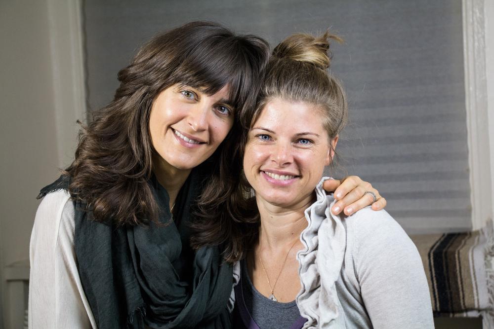 Rhea&Elena.jpg