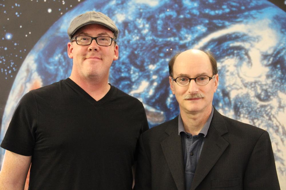 Gregg Marks & Dean Radin.jpg