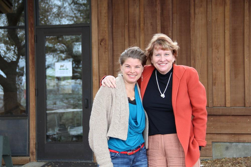 Dr. Rhea & Marilyn Schlitz.jpg