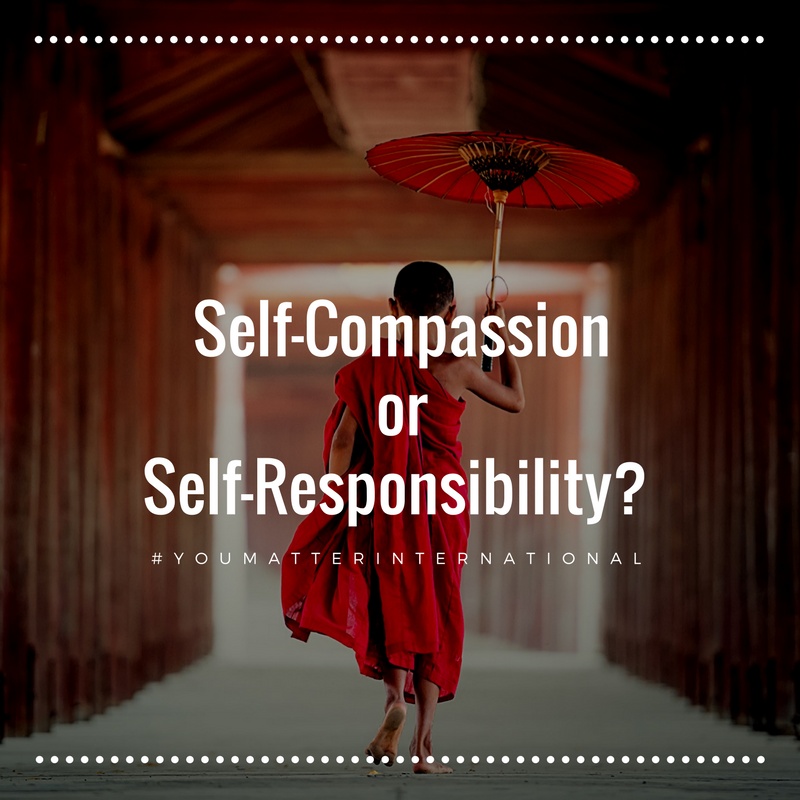 Self-CompassionorSelf-Responsibility?.png