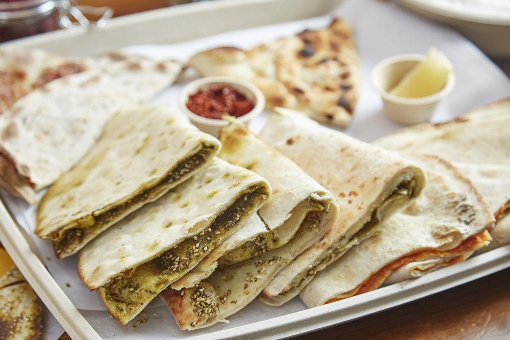 Manousheh_Catering_CateringHero_136.jpg
