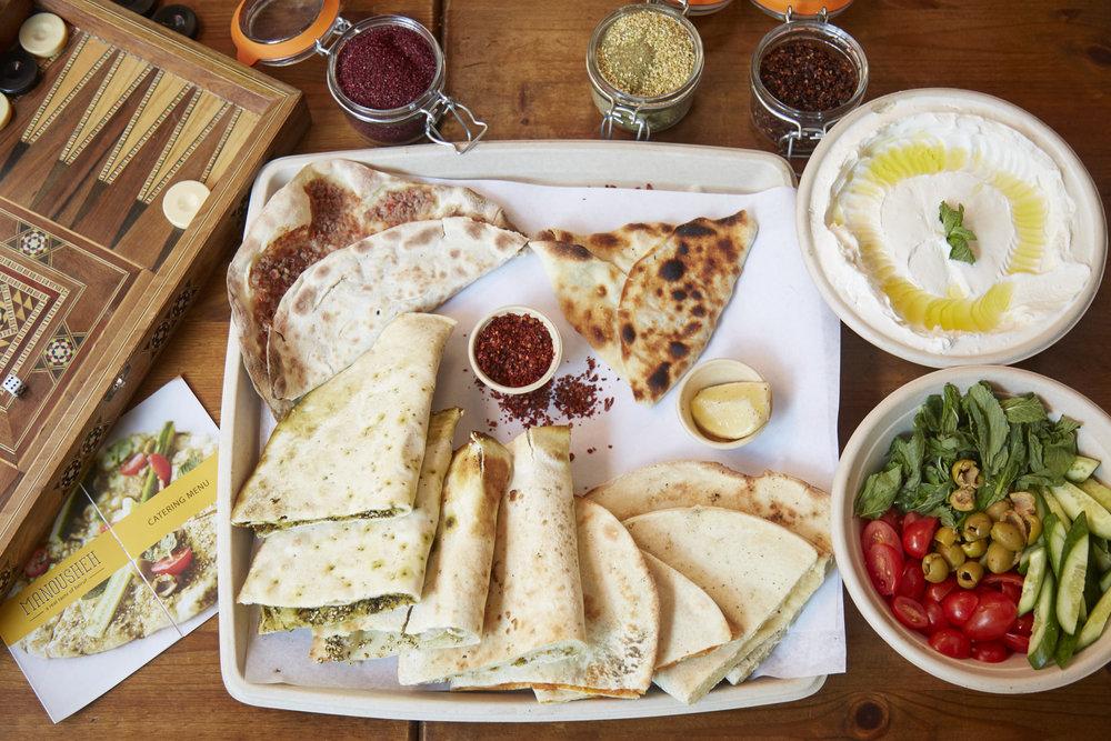 Manousheh_Catering_CateringHero_115.jpg