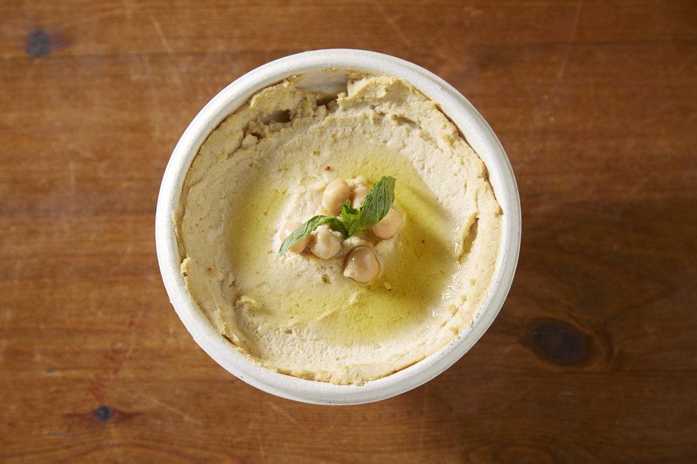 Manousheh_Catering_Hummus_11278.jpg