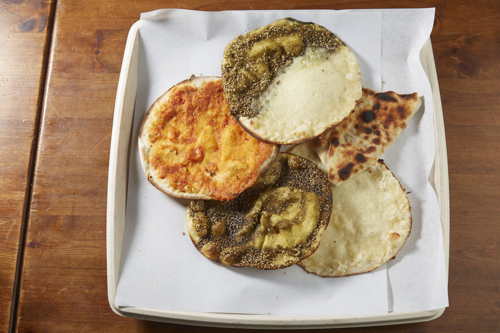 Manousheh_Catering_Minis_11328.jpg