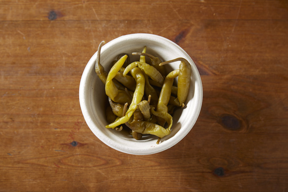 Manousheh_Catering_Pickled11259.jpg