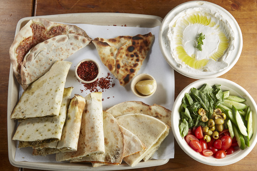 Manousheh_Catering_SignatureSampler106.jpg