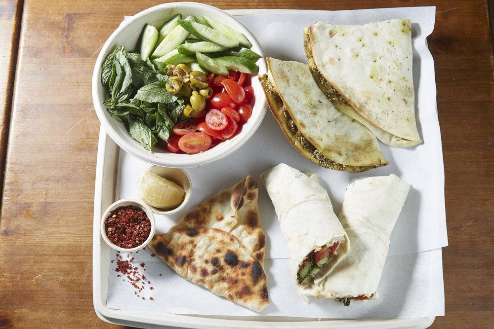 Manousheh_Catering_VeganSpecial_11185.jpg