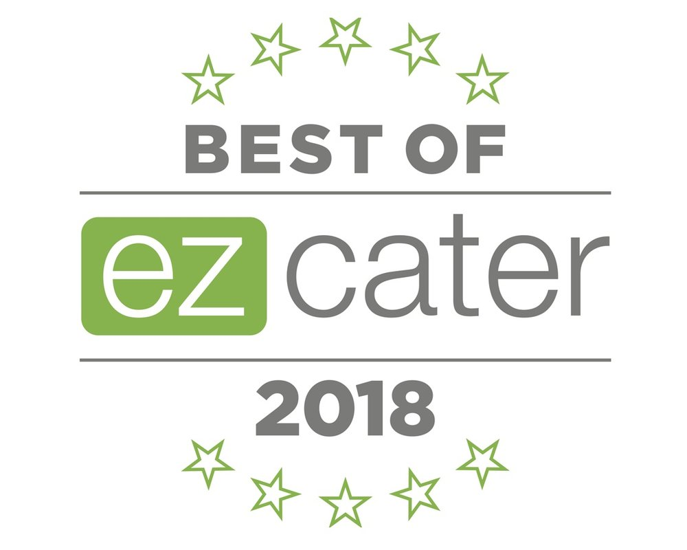 EZC-18-06-Best-of-2018-Badge.png