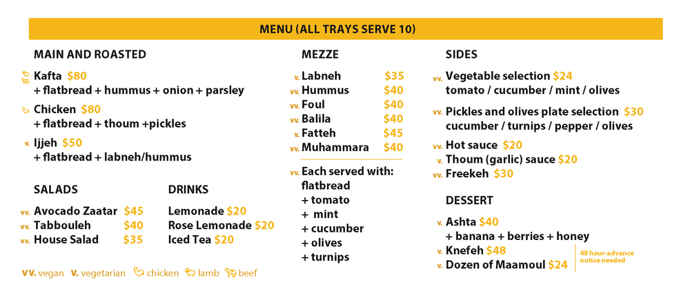 Catering menu- website VIEW-03222019 v-01.png