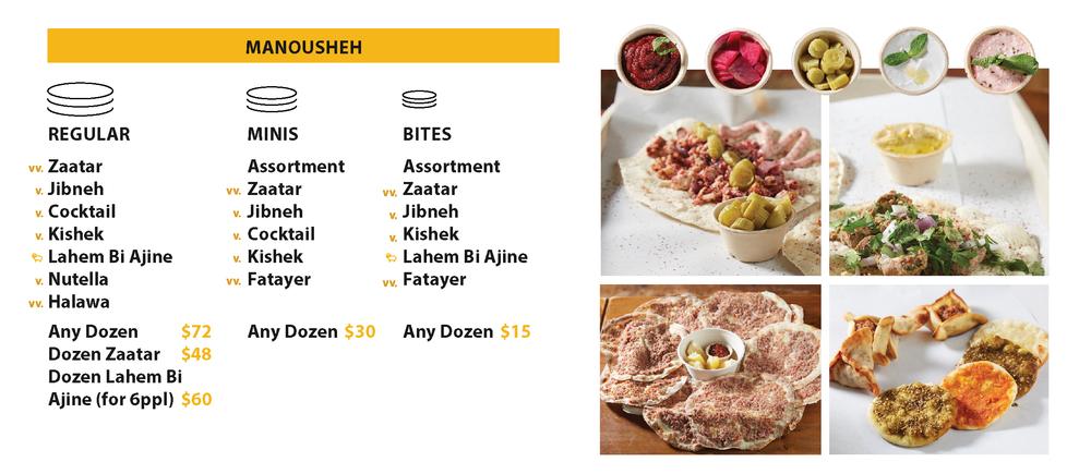 Catering menu- website VIEW-03222019 v-02.png
